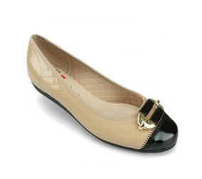552ad19b0b Sapatilha Moleca Colorida - Sapatos no Mercado Livre Brasil