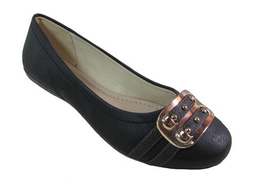 sapatilha mooncity  50410 preto .  coleção tendência 2016