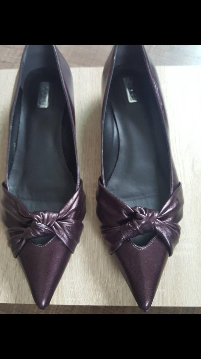 fed18cb3c4 sapatilha my shoes nova 35. Carregando zoom.
