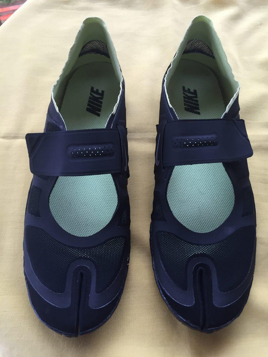12725958250 Sapatilha Nike - Feminina - Original - Usada 2x - Novinha!! - R  99 ...