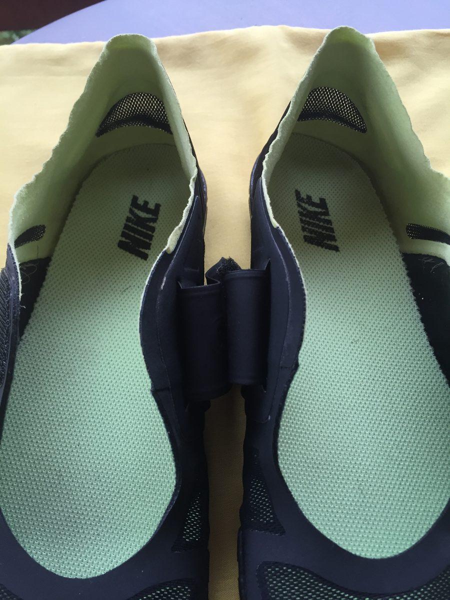 a8fd5d3b46 sapatilha nike - feminina - original - usada 2x - novinha!! Carregando zoom.