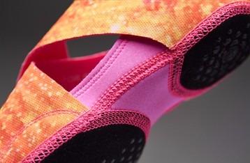 5b4ced65f61 Sapatilha Nike Studio Wrap Pilates Yoga Ginástica Frete Free - R ...