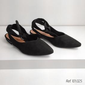 6ca460fcd Arezzo Nina - Sapatos com o Melhores Preços no Mercado Livre Brasil