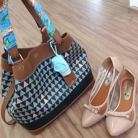 a9e8100a6 Calçados, Roupas e Bolsas com o Melhores Preços   Boutique Suellen ...