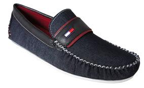 af62ddc3f8 Mocassim Opx - Sapatos no Mercado Livre Brasil