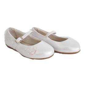6909b42312 Ken Bailarino Menina - Sapatos no Mercado Livre Brasil