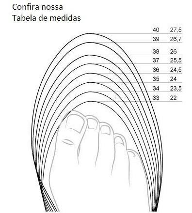 sapatilha peep toe com flor gelo fosco