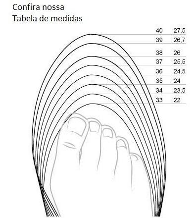 sapatilha peep toe feminino bicolor gelo c marinho