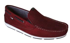 0453f97fb Sapatilha Mocassim Masculino Pegada - Sapatos com o Melhores Preços no  Mercado Livre Brasil