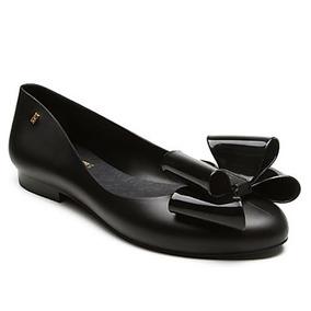 938f1b6ab1 Sapatilha Petit Jolie - Sapatilhas para Feminino no Mercado Livre Brasil