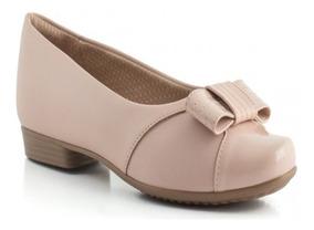 1137530e3 Sapato Feminino Anti Joanete Piccadilly - Sapatos com o Melhores ...