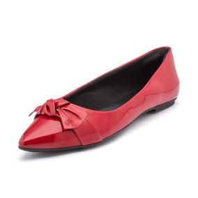 eb37d6513 Chinelitas Lolita Pimenta Feminino Sapatilhas - Sapatos para ...