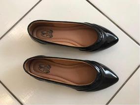 5668cc5b79 Melissa Fake - Sapatos para Feminino no Mercado Livre Brasil