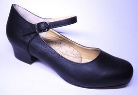 a93c711a9b Sapatos Feminino De Salto Para Dançar Tango - Calçados, Roupas e ...