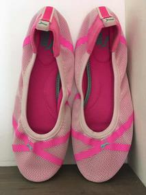 db88e7e376 Sapatilha Puma Espera Nm2 - Sapatos no Mercado Livre Brasil