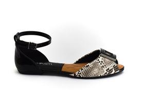 c0e787dfea Sapatilhas Studio Z Feminino Mocassins Ramarim - Sapatos para ...