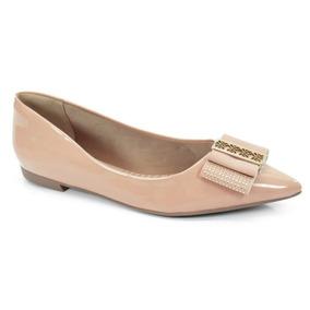 99bfc5b5c Sapatilhas Dafiti Dakota Feminino Sandalias Ramarim - Sapatos com o  Melhores Preços no Mercado Livre Brasil