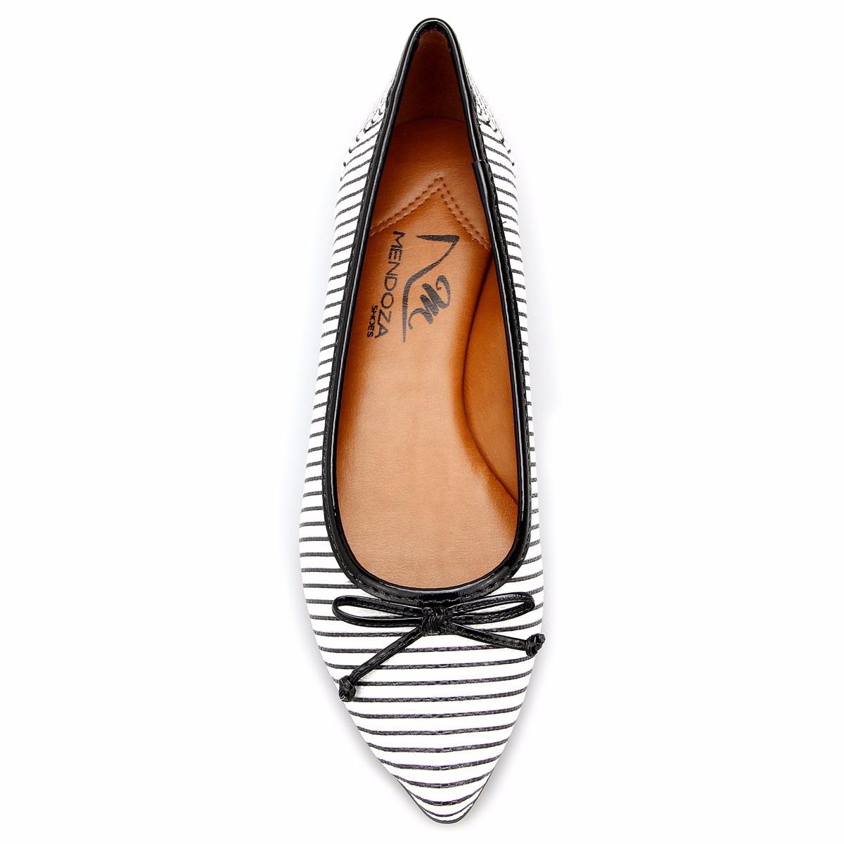 d335b89be1d sapatilha rasteira bico fino verniz charmosa preço especial. Carregando  zoom.