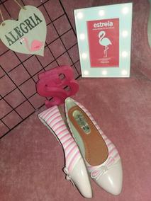 502e67837 Calçados, Roupas e Bolsas com o Melhores Preços   Boutique Suellen Bloisi