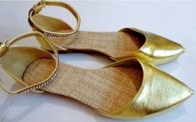 72660e454 Estampas Prontas Para Transfer Feminino Sapatilhas - Calçados ...