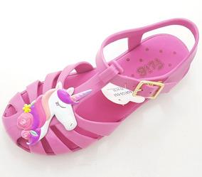 25c4056cfa Sapatilha Lilas Infantil - Sapatos no Mercado Livre Brasil