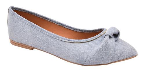 sapatilha sapato feminina chiquiteira chiqui/54061