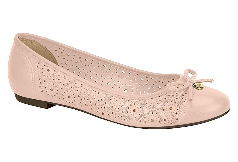 f31b005538 sapatilha sapato feminina laço moleca colonelli 5188.530. Carregando zoom.