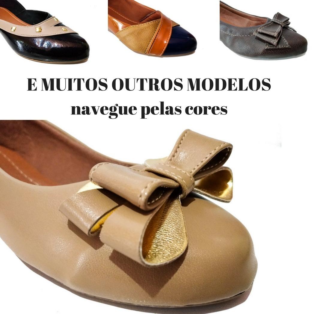 sapatilha sapato femininos alpargatas promoção barato. Carregando zoom. 9c1dff40941ab