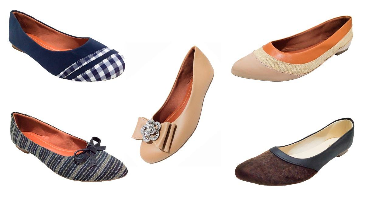 sapatilha sapato femininos moleca alpargatas promoção barato. Carregando  zoom. 5129d1af53356
