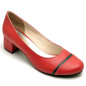 b23e20b57f 41 Atacado Sapatilha Feminina Numero 40 - Sapatos no Mercado Livre ...