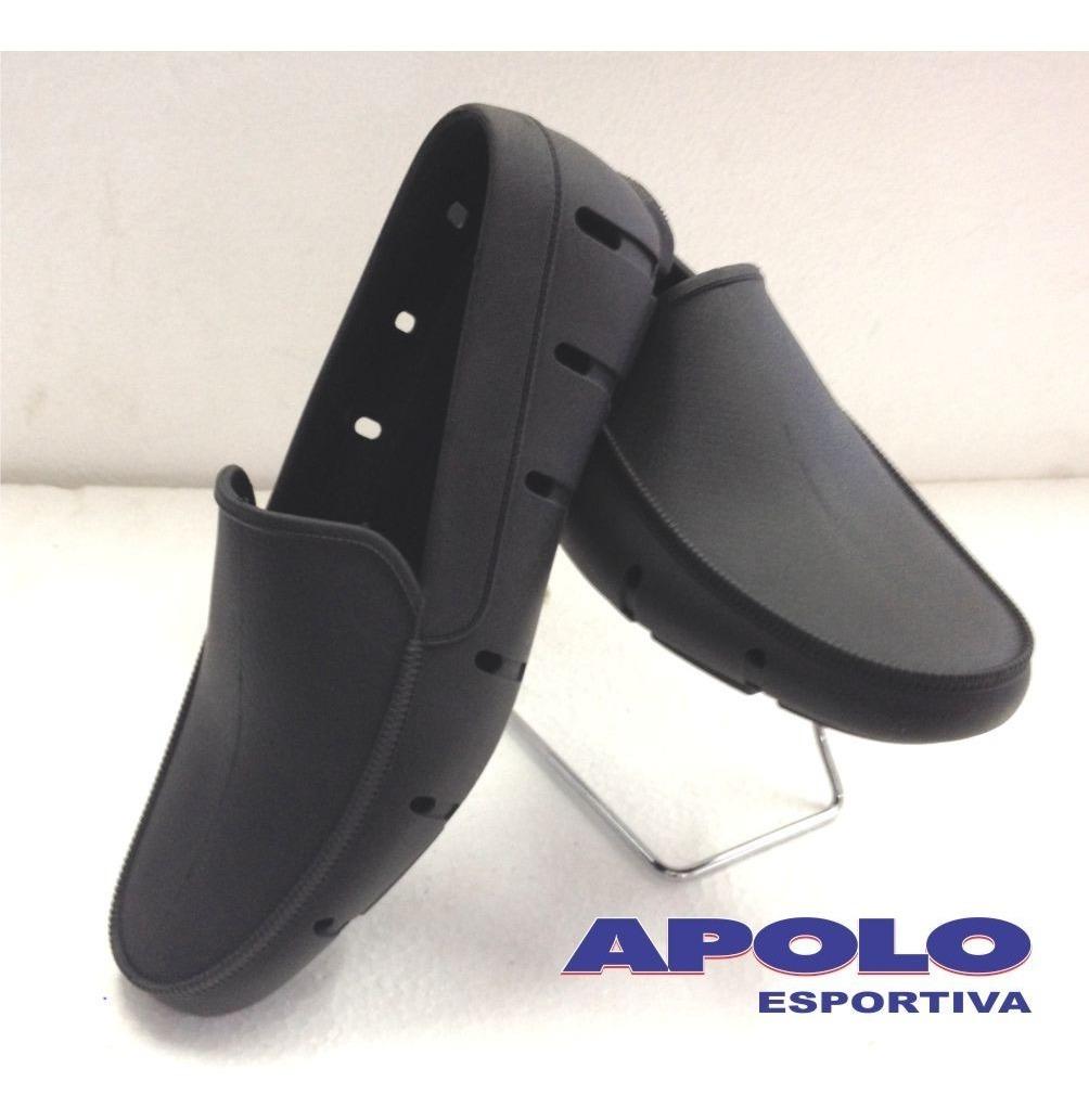 fc6e56cdd Sapatilha, Sapato, Mocassim Em Eva Masculino - R$ 39,90 em Mercado Livre