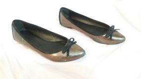8bf180638 Sapatilha Schutz Usada - Sapatilhas para Feminino, Usado com o Melhores  Preços no Mercado Livre Brasil