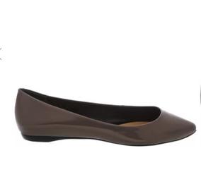 e5a0ca352 Prego Da Cruz Feminino Sapatilhas Schutz - Sapatos no Mercado Livre Brasil