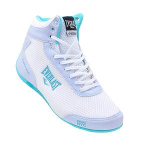 3c59fb0344 Sapatilhas Studio Z Feminino Sneakers - Sapatos no Mercado Livre Brasil