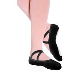 d3f7c34b9c Sapato Para Sapateado So Danca Profissional - Sapatos no Mercado Livre  Brasil