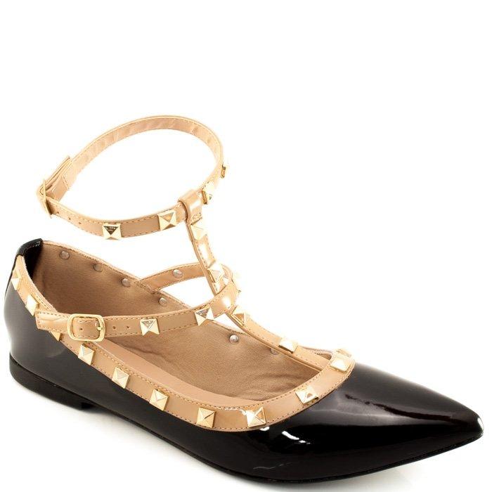 ad620184b5c Sapatilha Spikes Numeração Especial Sapato Show 1300012e - R  199