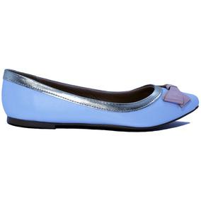 31f84e8af Sapatilha Drezzup Sapatilhas - Sapatos para Feminino Azul-claro em ...
