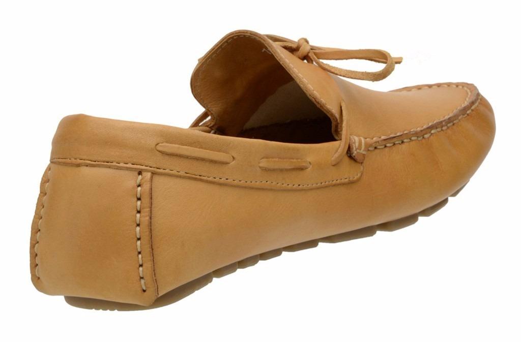 134f2edb99a sapatilha super confortavel melhor preço. Carregando zoom.