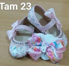 5ac5a3423 Vende Se Sapatilhas Lindissimas - Sapatos com o Melhores Preços no ...