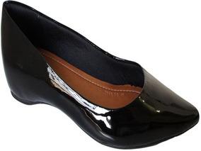 43300e6a0d Sapatos em Itaúna no Mercado Livre Brasil