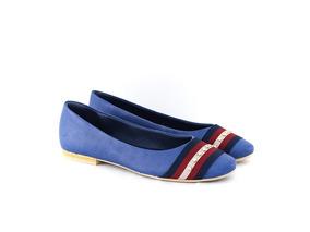 ea7407705 Sapato Azul Marinho Enfermagem Sapatilhas Usaflex - Sapatilhas no Mercado  Livre Brasil