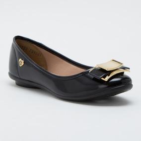 68d673b2a2 Sapatilha Carmen Steffens Sapatos Mules - Sapatos no Mercado Livre Brasil