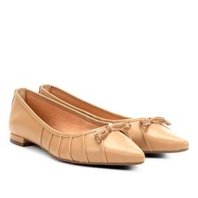 d9f4b07bfc Sapatilha Via Uni 36 Feminino Sapatilhas - Sapatos no Mercado Livre ...