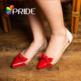 38b6b4041 Sapatilha Pride Atacado - Calçados, Roupas e Bolsas com o Melhores Preços  no Mercado Livre Brasil