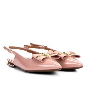 66d5c59018 Sapato Da Vizzano Rosa Choque Sapatilhas - Sapatos no Mercado Livre ...