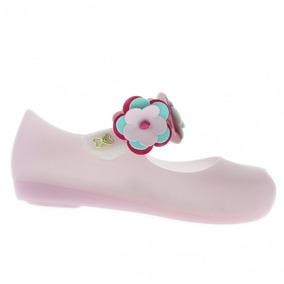 0735cc6e3 Sapatilha Colorida Feminino Sapatilhas Meninas - Sapatos no Mercado ...