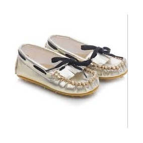2bfb6c51e09 Sapatilha Fuffy Infantil Rosa Tricae - Sapatos no Mercado Livre Brasil