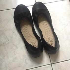 2dee049e5be Sapatilha Stylus Tamanho 36 - Sapatos em Rio de Janeiro no Mercado ...