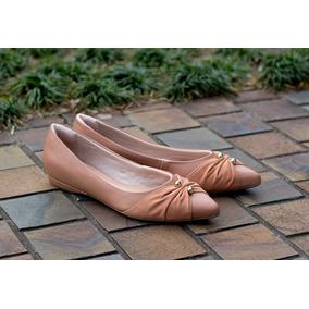 370368e20 Sapatilhas De Tamanho Grande Feminino - Sapatos no Mercado Livre Brasil