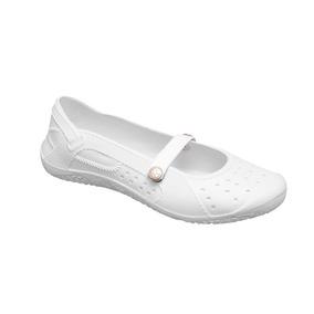 c93b73db1cfda Sapatilha Calçados De Segurança Soft Works Epi Bb50 Eva